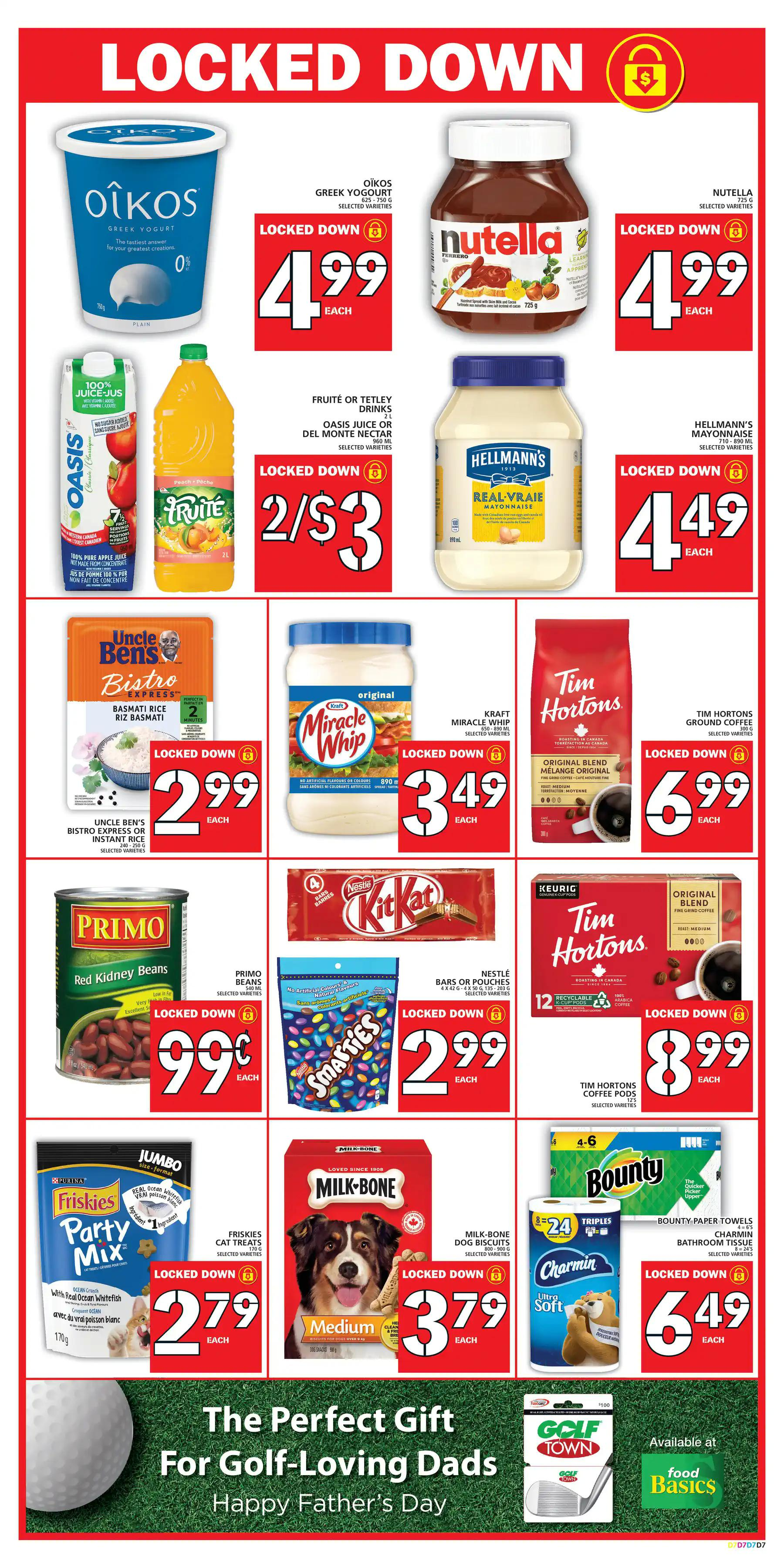 Food Basics - Weekly Flyer Specials - Page 10