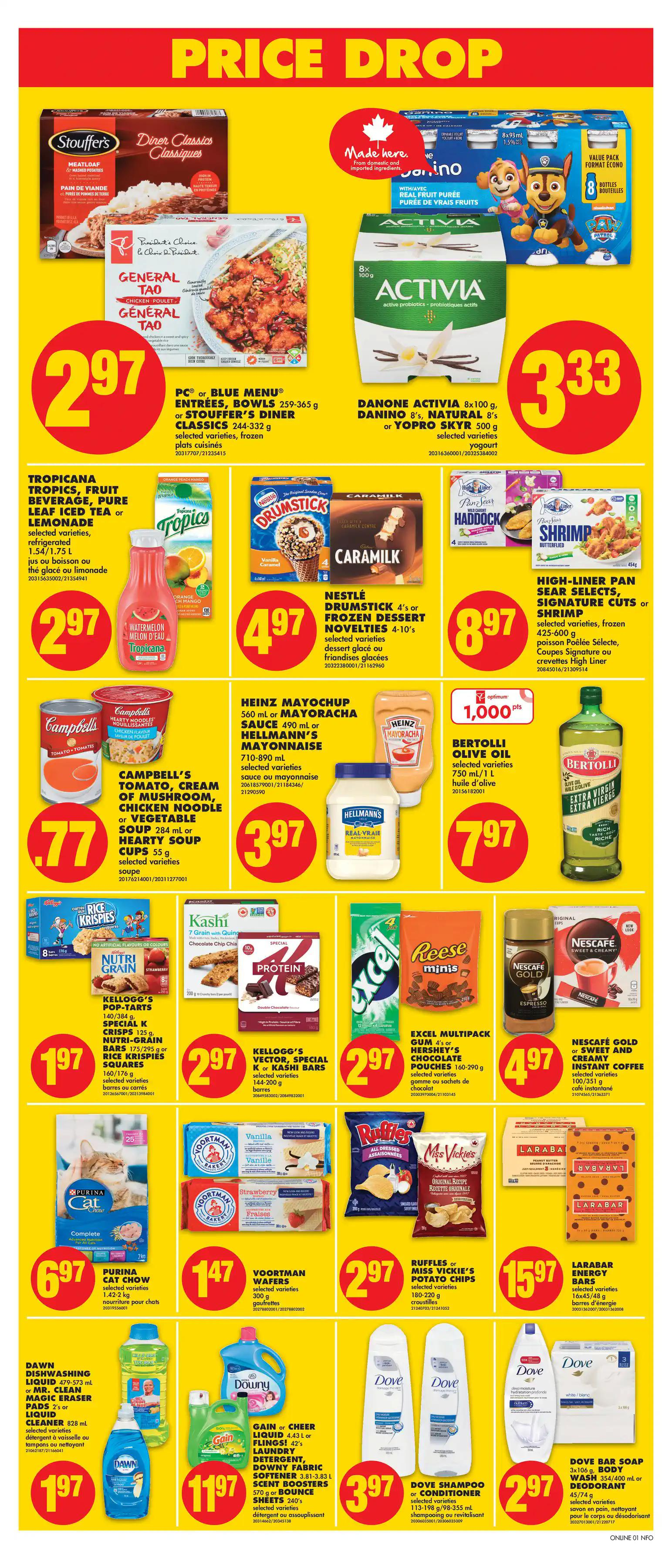 No Frills - Weekly Flyer Specials - Page 6