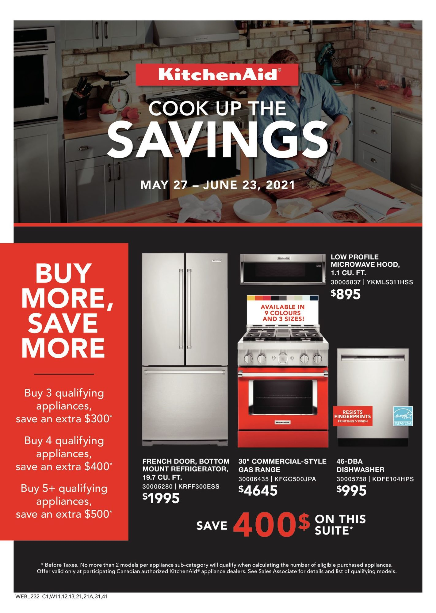 Rona - Weekly Flyer Specials - Father's Day Event - Page 11
