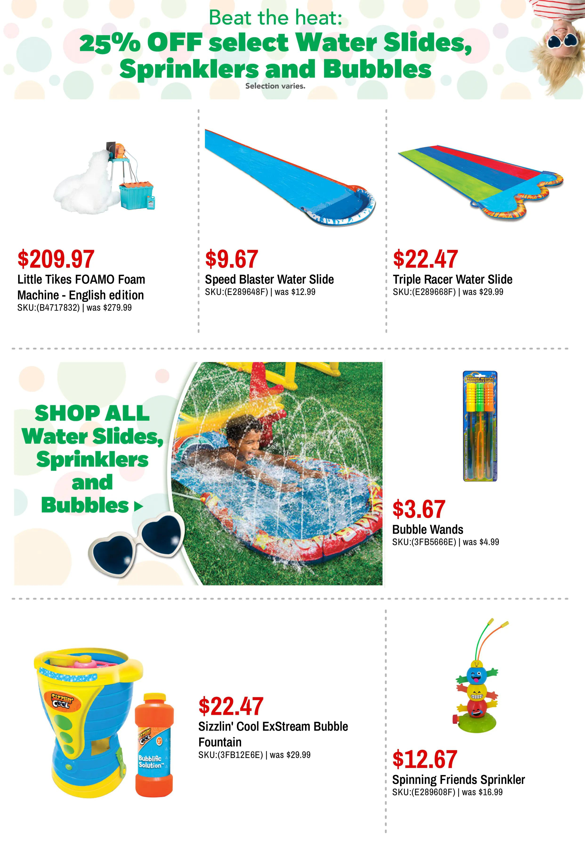 Toys 'R' Us - Weekly Flyer Specials - Page 4