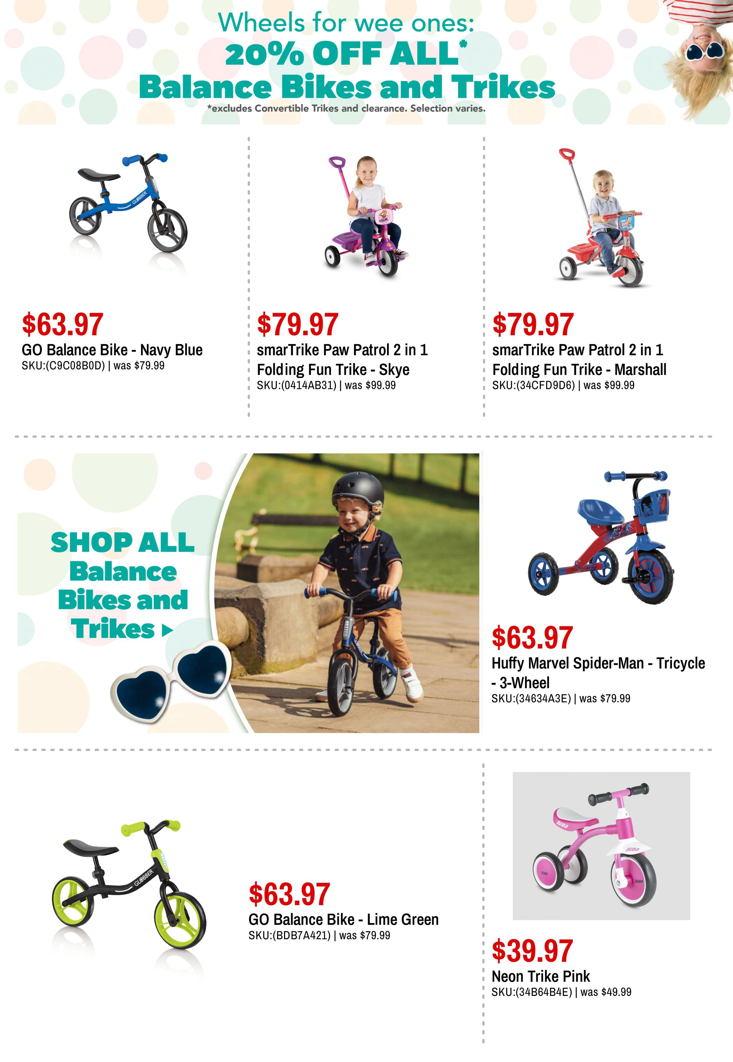Toys 'R' Us - Weekly Flyer Specials - Page 7
