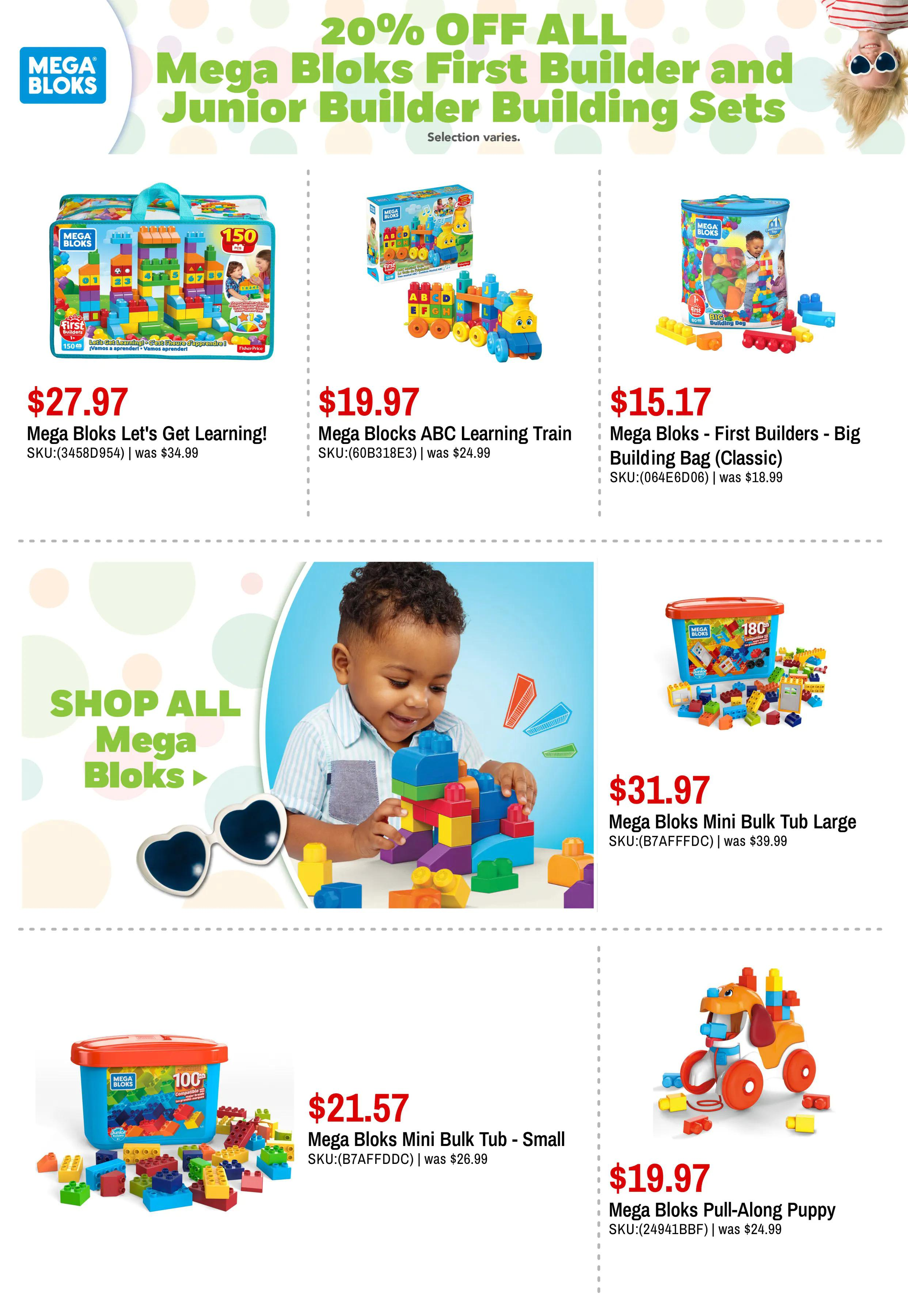 Toys 'R' Us - Weekly Flyer Specials - Page 14