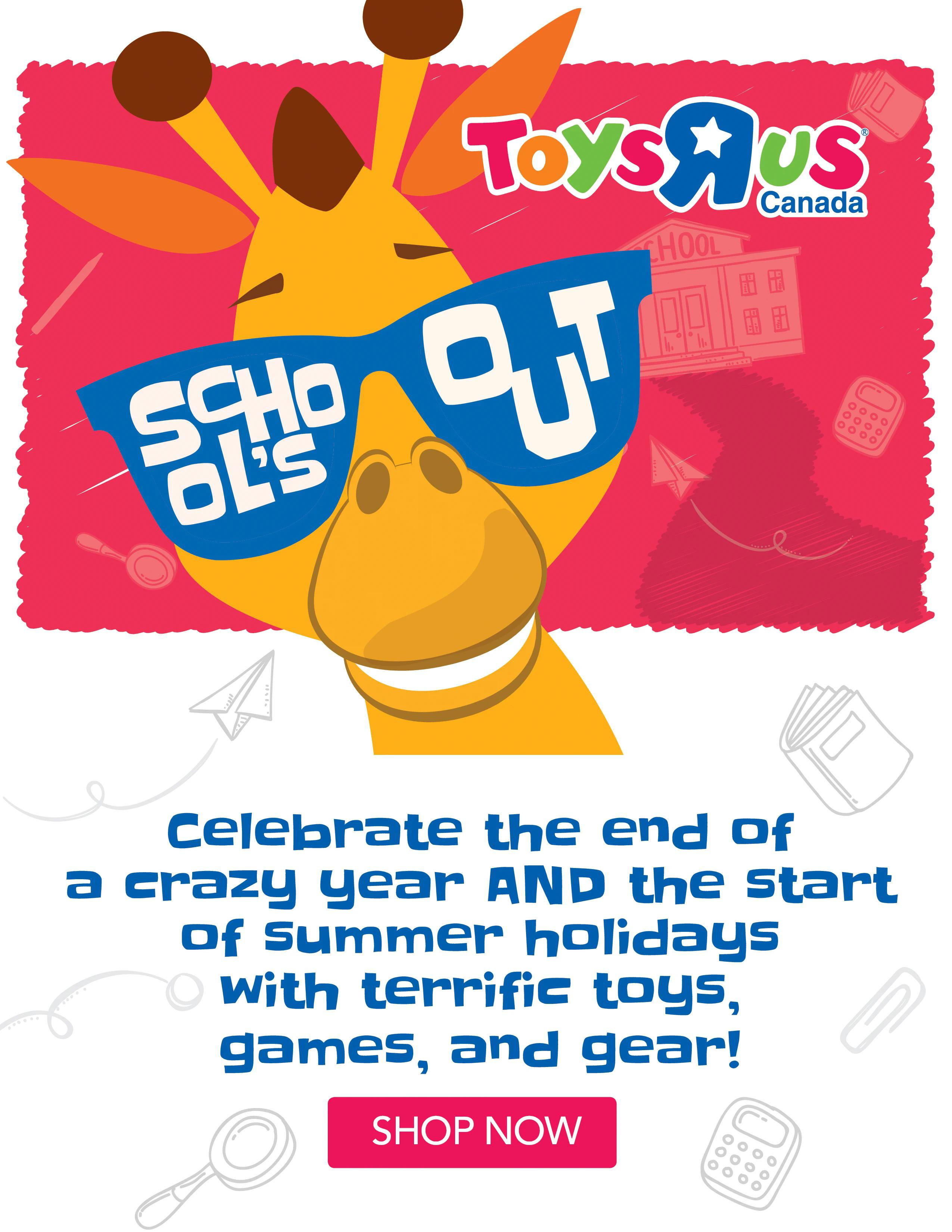 Toys 'R' Us - Weekly Flyer Specials - Page 22