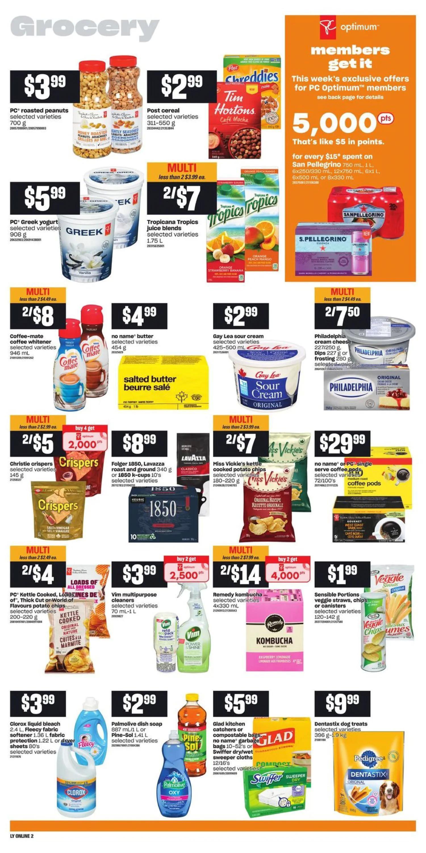 Loblaws - Weekly Flyer Specials - Page 6