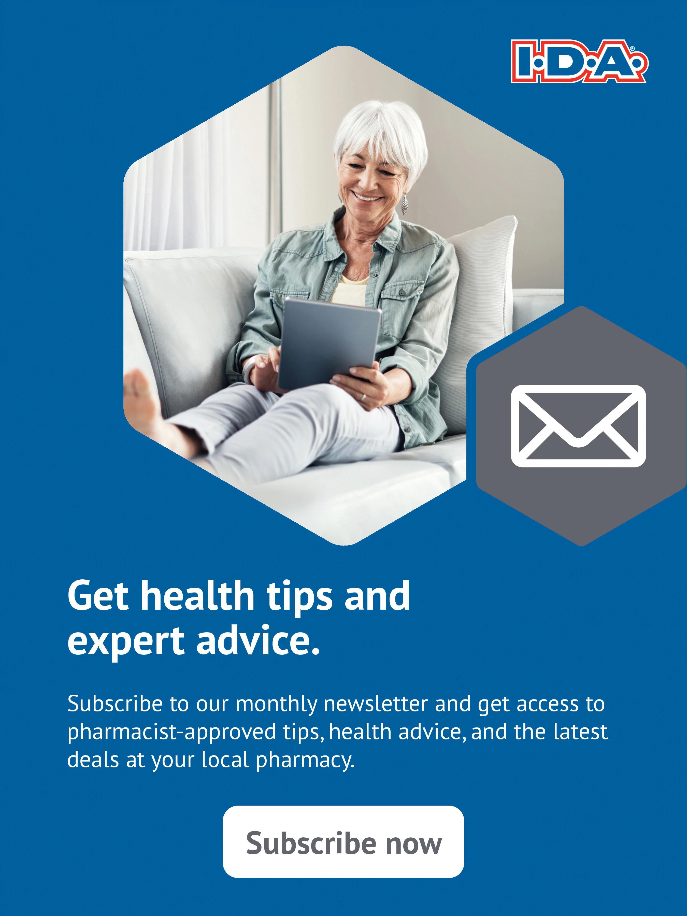 Guardian IDA Pharmacies - Weekly Flyer Specials - Page 7