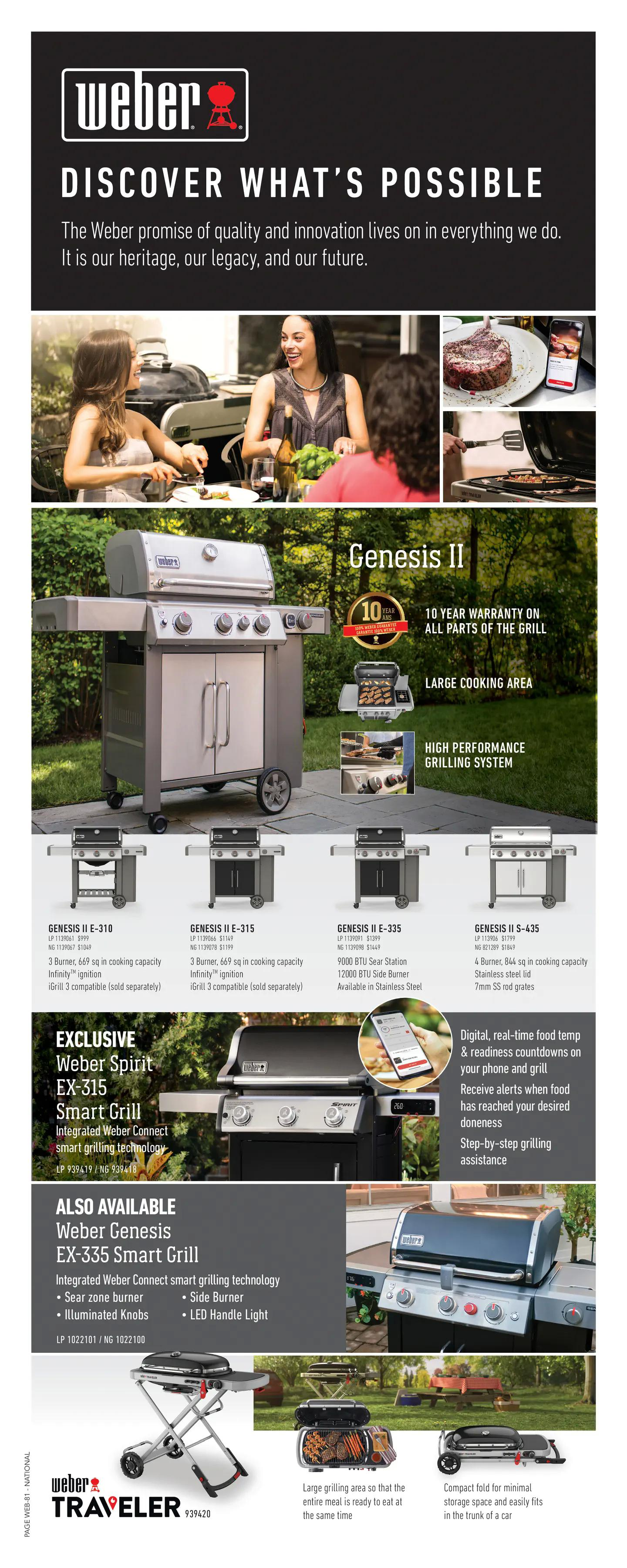 LOWE'S - Weekly Flyer Specials - Page 9