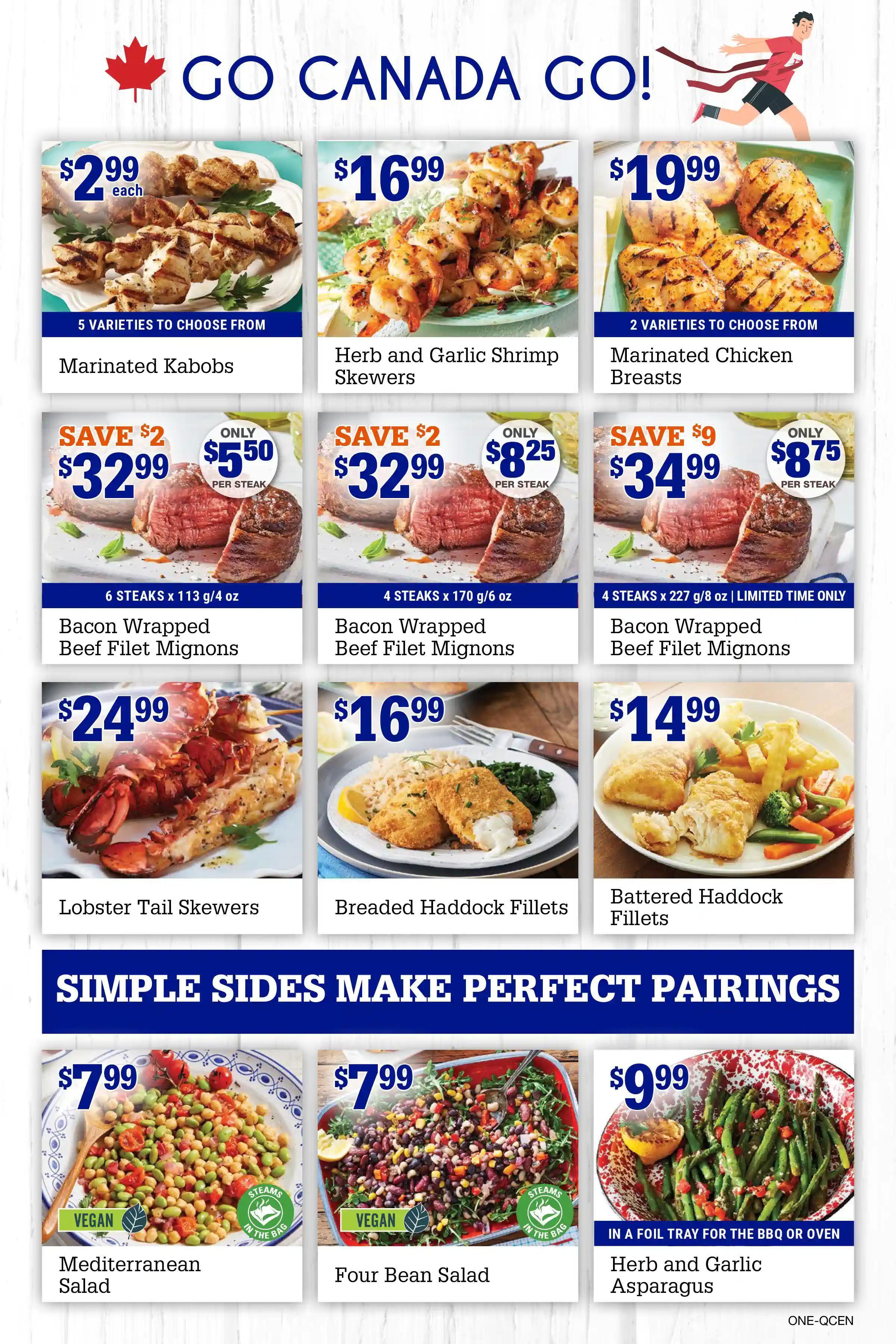 M&M Food Market - Weekly Flyer Specials - Page 7
