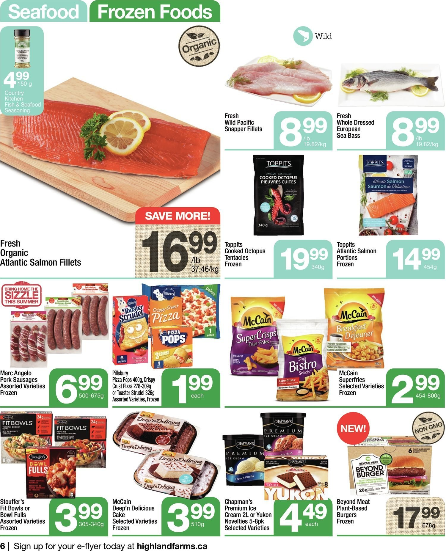 Highland Farms - Weekly Flyer Specials - Page 6