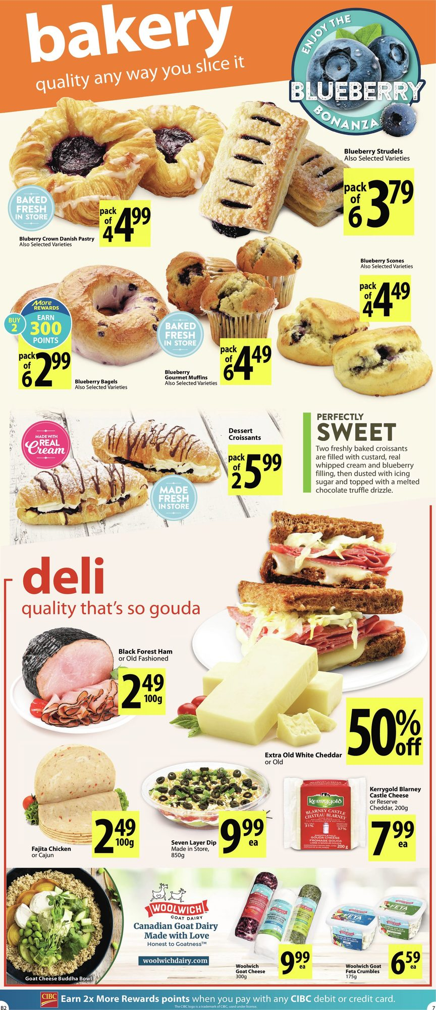 Save-On-Foods - Weekly Flyer Specials - Page 7