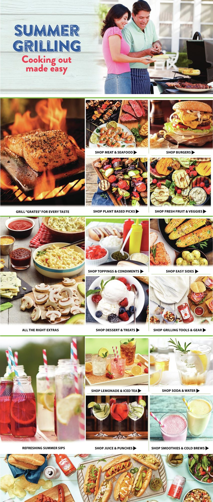 Save-On-Foods - Weekly Flyer Specials - Page 18