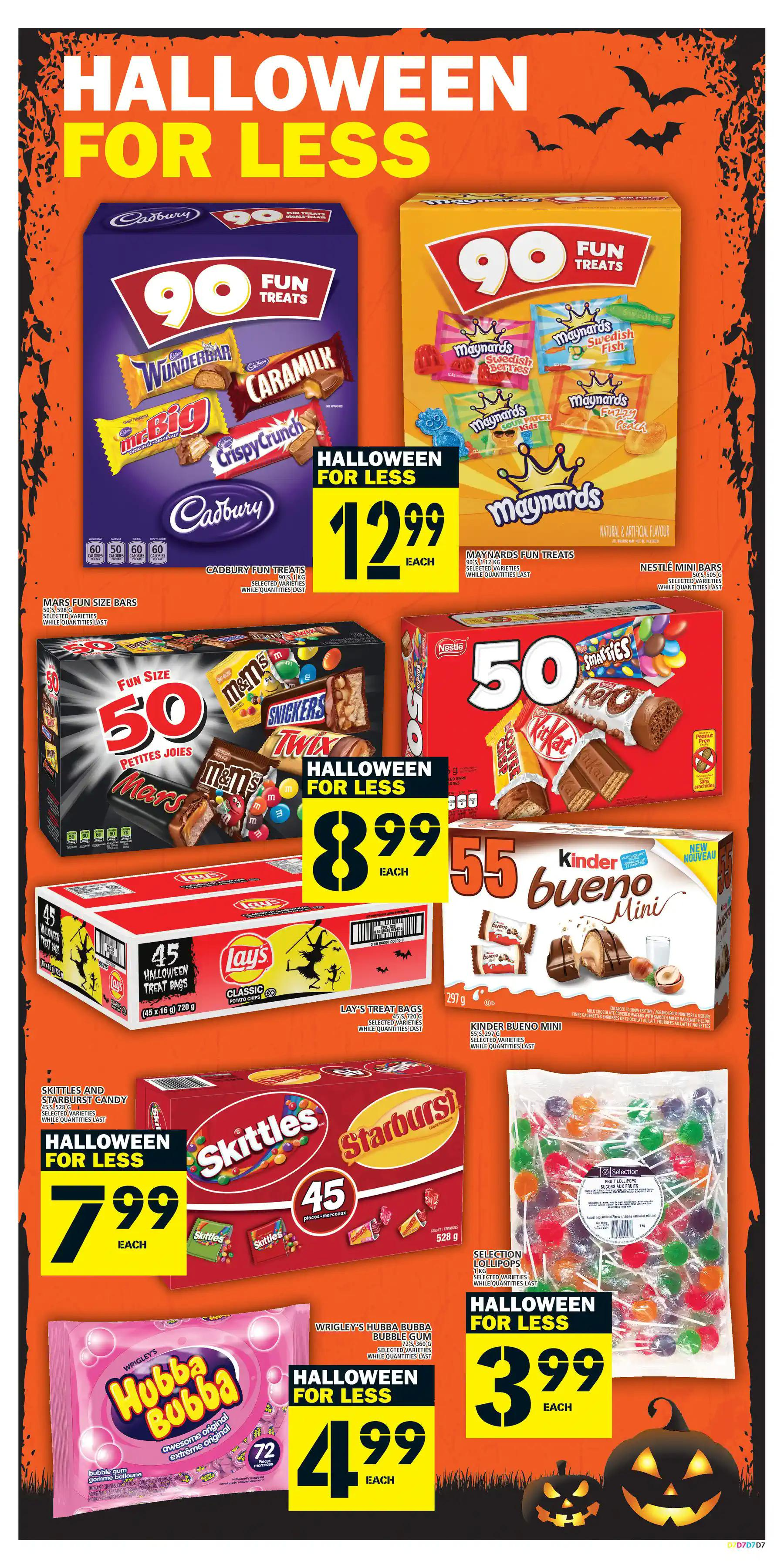 Food Basics - Weekly Flyer Specials - Page 11