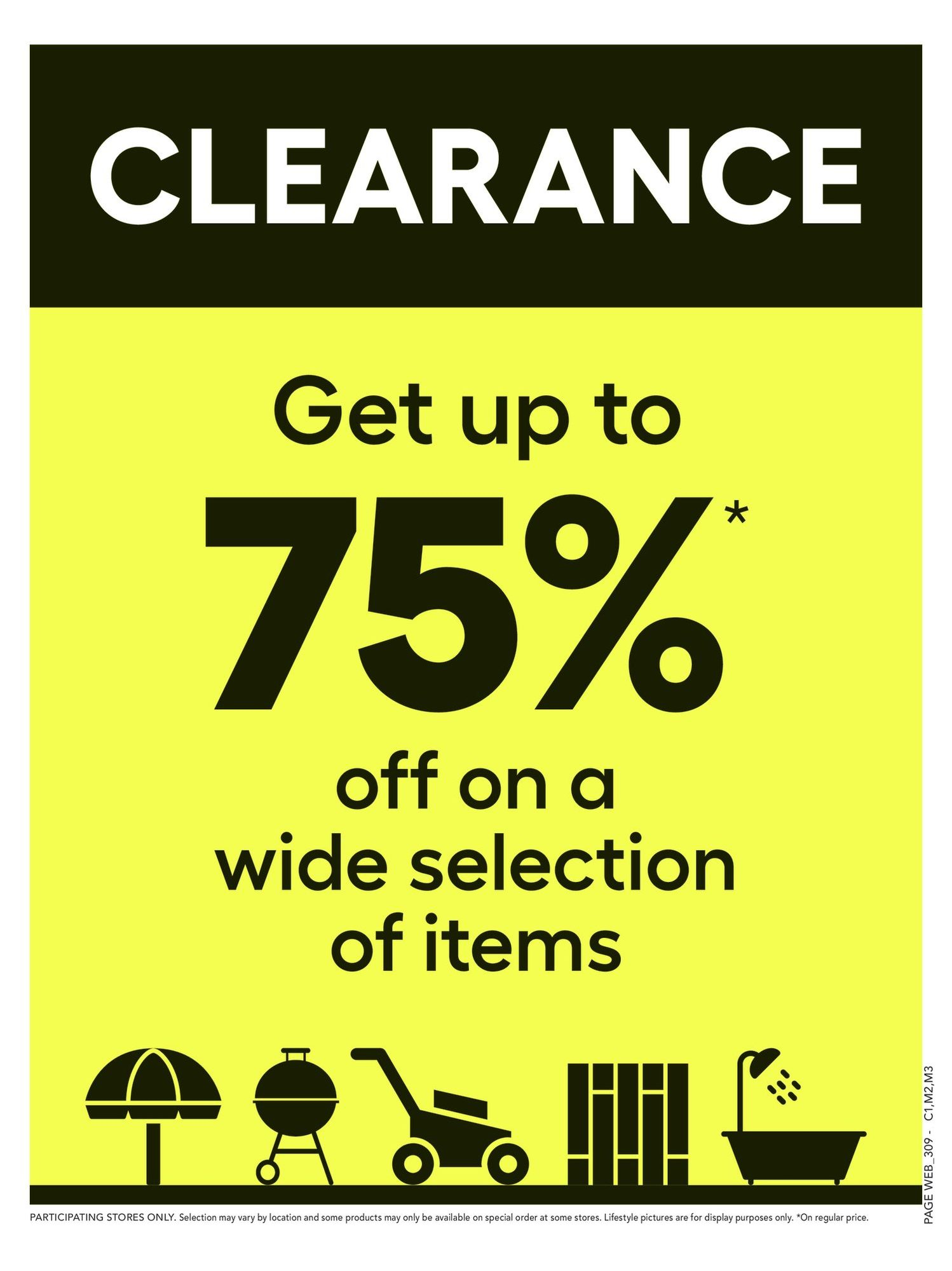 Rona - Weekly Flyer Specials - Page 11