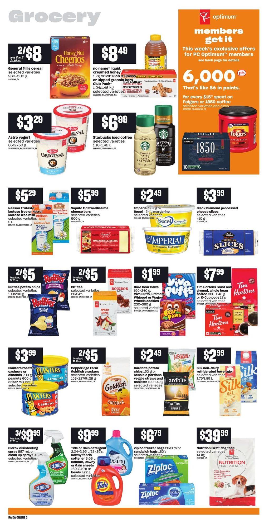 Atlantic Superstore - Weekly Flyer Specials - Page 7