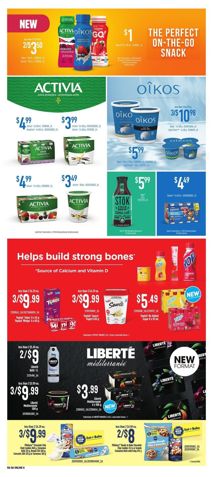 Atlantic Superstore - Weekly Flyer Specials - Page 15