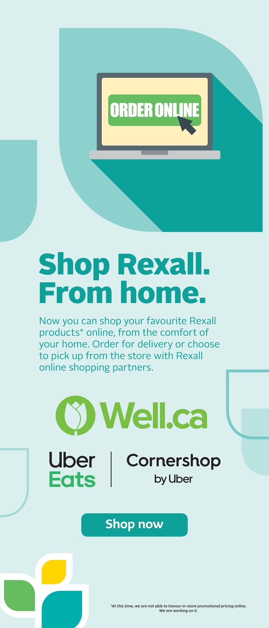 Rexall - Weekly Flyer Specials - Page 25