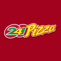 Visit 241 Pizza Online