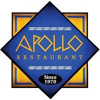 Visit Apollo Restaurant Online