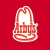 Arby's Canada Boxing Day sale