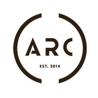 Visit ARC Restaurant Online