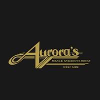 Visit Aurora's Restaurant Online