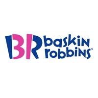 Visit Baskin Robbins Online