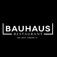 Visit Bauhaus Restaurant Online