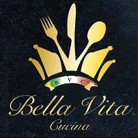 Visit Bella Vita Cucina Online
