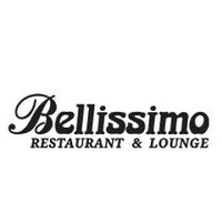 Visit Bellissimo Restaurant & Lounge Online