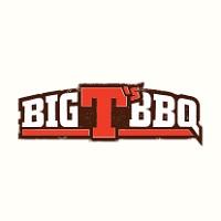 Visit Big T's BBQ & Smokehouse Online