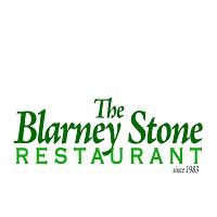 Visit Blarney Stone Restaurant Online