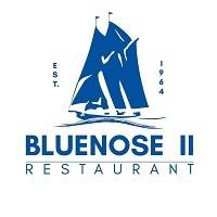 Visit Bluenose II Restaurant Online