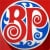 Boston Pizza online flyer