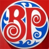 Boston Pizza Black Friday / Cyber Monday sale