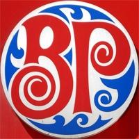 View Boston Pizza Flyer online