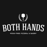 Visit Both Hands Online
