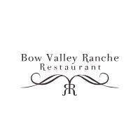 Visit Bow Valley Ranche Restaurant Online