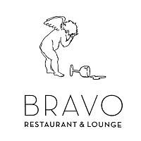 Visit Bravo Restaurant Online