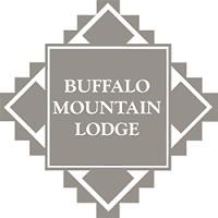 Visit Buffalo Mountain Lodge Online