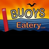 Visit Buoys Eatery Online