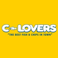 Visit C-Lovers Fish & Chips Online