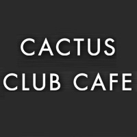 View Cactus Club Cafe Flyer online