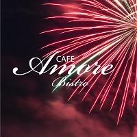 Visit Cafe Amore Bistro Online