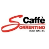Caffè Sorrentino Black Friday / Cyber Monday sale