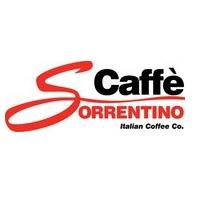 Visit Caffè Sorrentino Online