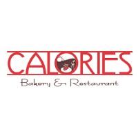 Visit Calories Restaurant Online
