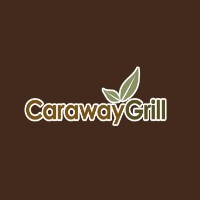 Visit Caraway Grill Online
