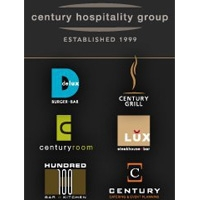 Visit Century Hospitality Group Store Online