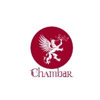 Visit Chambar Online