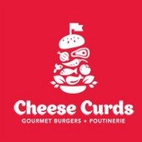 Visit Cheese Curds Online