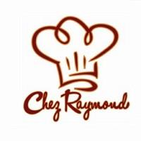 Visit Chez Raymond Online